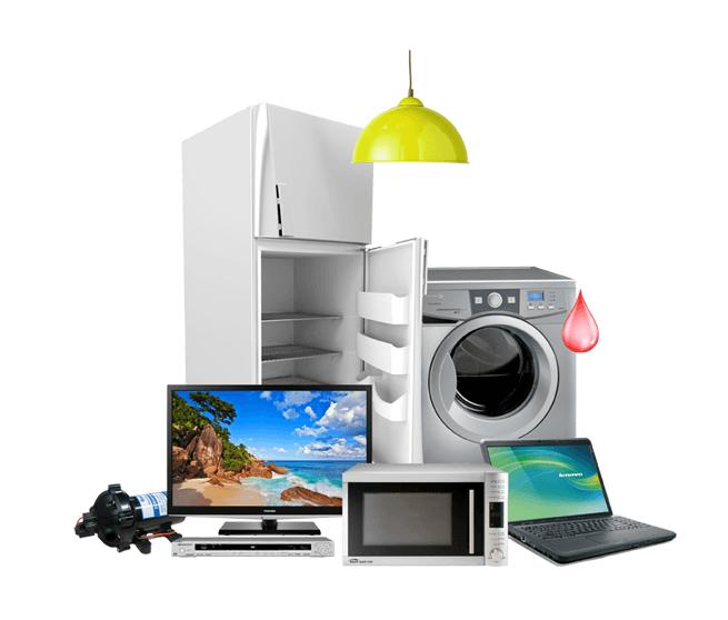 electrodomesticos-kit-solar-2500w-eco-us