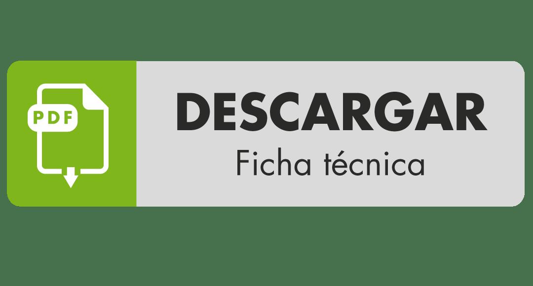 FICHA TECNICA PANEL 270W