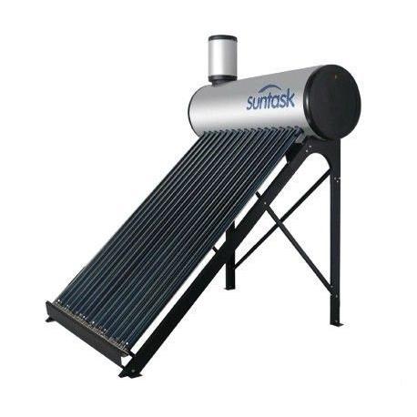 Terma Solar SunTask 120LT