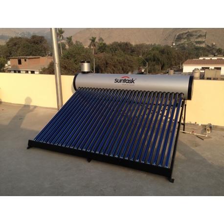 Terma Solar SunTask 300LT