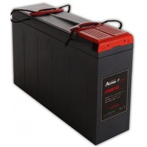 Bateria Solar de Gel Narada  155A