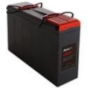 Bateria Solar de Gel Narada 12V 155Ah