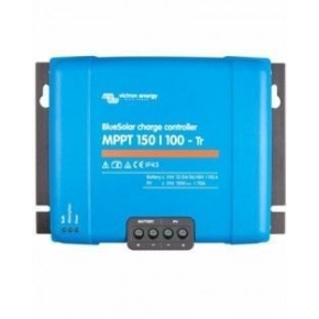 Victron BlueSolar MPPT 150/100