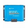 CONTROLADOR MPPT SMART SOLAR 150/100 (12/1450W/24/2900W/48/5800W) VICTRON