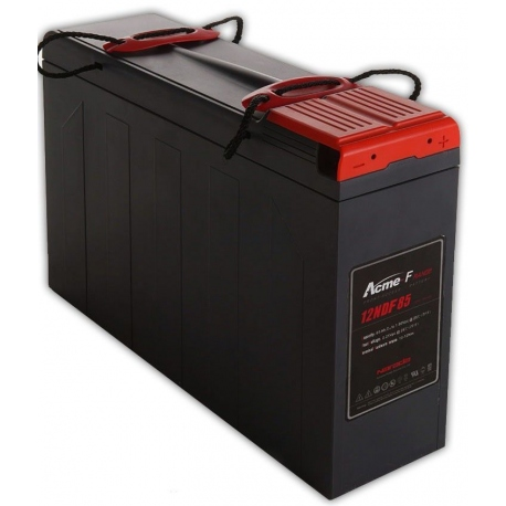 Bateria Solar de Gel Narada 200Ah