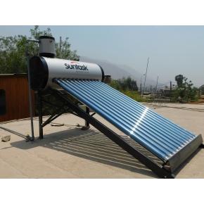 Terma Solar SUNTASK 150LT