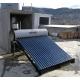 Terma Solar SunTask 220LT