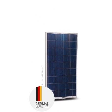 Panel Solar YI Solar 155w policristalino