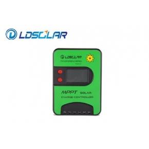 Controlador de Carga MPPT LD Solar 75V/20A