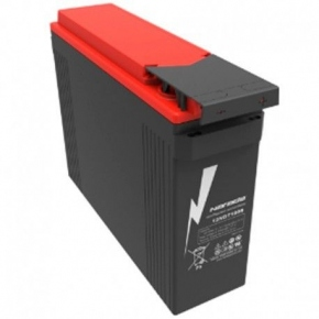 Bateria Narada 12v 100Ah AGM