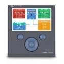 Monitor Color Control GX para equipos VICTRON