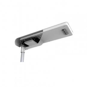Sunna Design iSSL + farola solar integrada 25w