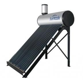 Terma Solar SunTask 100LT