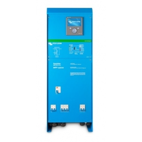 Inversor Cargador Victron Energy EasySolar 48/5000/70-100 MPPT150/100 Color Control