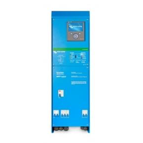 Inversor Cargador Victron Energy EasySolar 48/3000/35-50 MPPT150/70 Color Control
