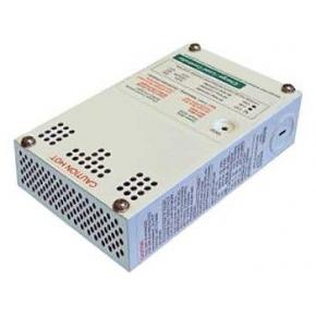 CONTROLADOR PWM Xantrex - Modelo Xantrex C35
