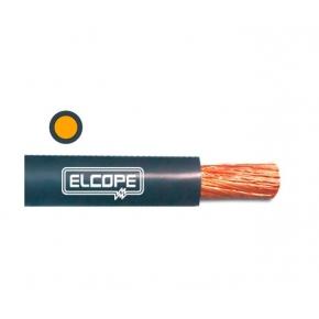Metro de cable para Batería de 35mm2 2AWG