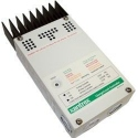 Regulador de carga Xantrex - Modelo Xantrex C60 Perú