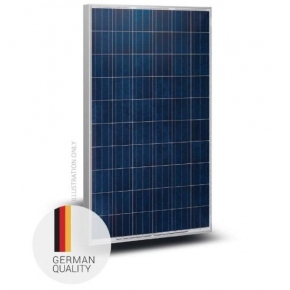Panel Solar 270wp Policristalino AE Solar PowerPlus