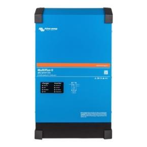 Victron Energy MultiPlus-II 48/5000/70-50 230VAC
