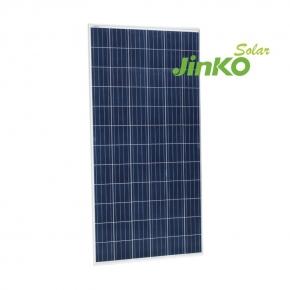 Panel Solar Jinko Solar 335Wp Policristalino