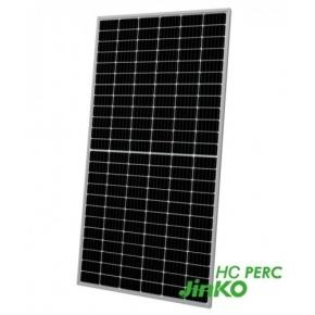 Panel Solar Jinko Solar 400Wp HC Monocristalino PERC