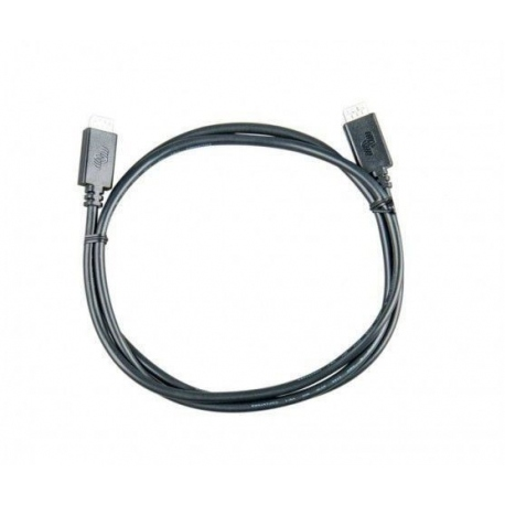 Cable Conexión VICTRON VE.Direct - 3 M.