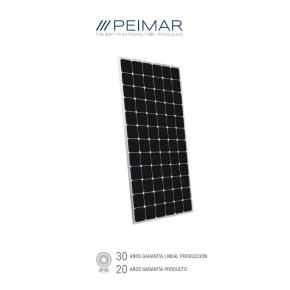 Panel Solar 400W Peimar Monocristalino PERC Peimar Italian