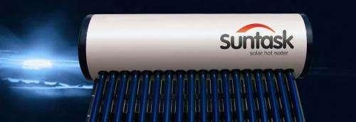 termotanque-solar-suntask-solucion-para-
