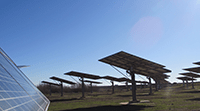 Venta instalaciones fotovoltaicas