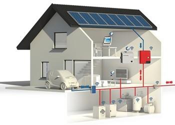 Sistemas de Autoconsumo Solar
